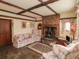 Honeysuckle Cottage - Lake District - 1077492 - thumbnail photo 2