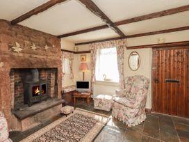 Honeysuckle Cottage - Lake District - 1077492 - thumbnail photo 3