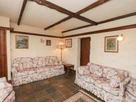 Honeysuckle Cottage - Lake District - 1077492 - thumbnail photo 4