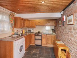 Honeysuckle Cottage - Lake District - 1077492 - thumbnail photo 5