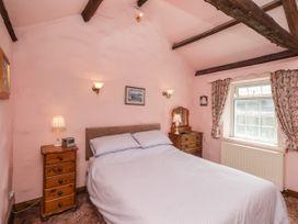 Honeysuckle Cottage - Lake District - 1077492 - thumbnail photo 6