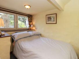 Honeysuckle Cottage - Lake District - 1077492 - thumbnail photo 8