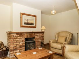 Willow Cottage - Somerset & Wiltshire - 1077499 - thumbnail photo 4