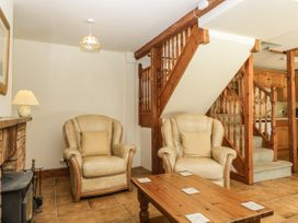 Willow Cottage - Somerset & Wiltshire - 1077499 - thumbnail photo 5