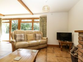 Willow Cottage - Somerset & Wiltshire - 1077499 - thumbnail photo 3