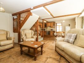 Willow Cottage - Somerset & Wiltshire - 1077499 - thumbnail photo 6