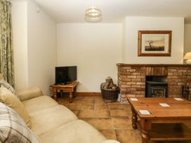 Willow Cottage - Somerset & Wiltshire - 1077499 - thumbnail photo 7