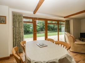 Willow Cottage - Somerset & Wiltshire - 1077499 - thumbnail photo 9