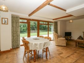 Willow Cottage - Somerset & Wiltshire - 1077499 - thumbnail photo 10