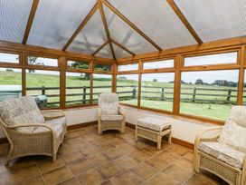 Willow Cottage - Somerset & Wiltshire - 1077499 - thumbnail photo 11
