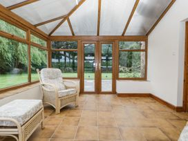 Willow Cottage - Somerset & Wiltshire - 1077499 - thumbnail photo 12