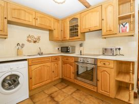 Willow Cottage - Somerset & Wiltshire - 1077499 - thumbnail photo 13