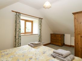 Willow Cottage - Somerset & Wiltshire - 1077499 - thumbnail photo 16