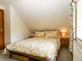 Willow Cottage - Somerset & Wiltshire - 1077499 - thumbnail photo 17