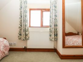Willow Cottage - Somerset & Wiltshire - 1077499 - thumbnail photo 20