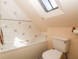 Willow Cottage - Somerset & Wiltshire - 1077499 - thumbnail photo 21