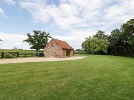 Willow Cottage - Somerset & Wiltshire - 1077499 - thumbnail photo 22