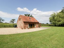 Willow Cottage - Somerset & Wiltshire - 1077499 - thumbnail photo 23