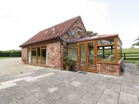 Willow Cottage - Somerset & Wiltshire - 1077499 - thumbnail photo 24