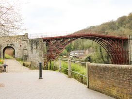 The Wheatlands - Shropshire - 1077516 - thumbnail photo 33