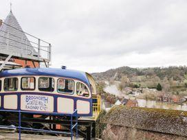 The Wheatlands - Shropshire - 1077516 - thumbnail photo 34