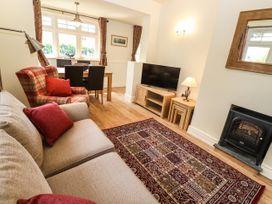 Lilac Cottage - Lake District - 1077537 - thumbnail photo 4