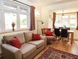 Lilac Cottage - Lake District - 1077537 - thumbnail photo 5