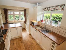 Lilac Cottage - Lake District - 1077537 - thumbnail photo 9