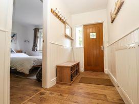 Lilac Cottage - Lake District - 1077537 - thumbnail photo 12