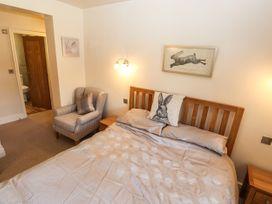 Lilac Cottage - Lake District - 1077537 - thumbnail photo 13