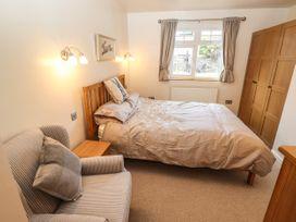 Lilac Cottage - Lake District - 1077537 - thumbnail photo 16