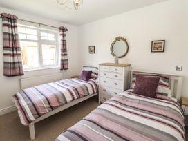 Lilac Cottage - Lake District - 1077537 - thumbnail photo 19