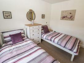 Lilac Cottage - Lake District - 1077537 - thumbnail photo 20