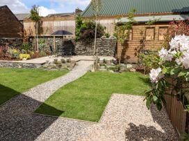 Lilac Cottage - Lake District - 1077537 - thumbnail photo 23