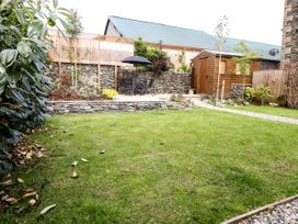 Lilac Cottage - Lake District - 1077537 - thumbnail photo 24