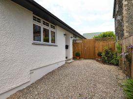 Lilac Cottage - Lake District - 1077537 - thumbnail photo 25