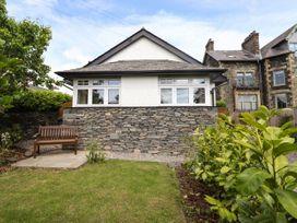 Lilac Cottage - Lake District - 1077537 - thumbnail photo 26