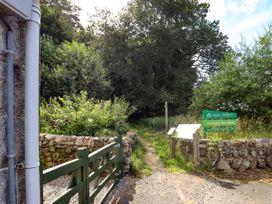Wood End - Scottish Lowlands - 1077557 - thumbnail photo 2