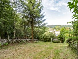 Wood End - Scottish Lowlands - 1077557 - thumbnail photo 24