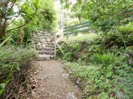 Wood End - Scottish Lowlands - 1077557 - thumbnail photo 28