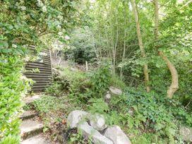 Wood End - Scottish Lowlands - 1077557 - thumbnail photo 29