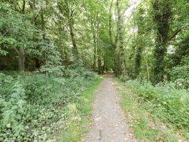 Wood End - Scottish Lowlands - 1077557 - thumbnail photo 30