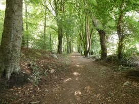 Wood End - Scottish Lowlands - 1077557 - thumbnail photo 31