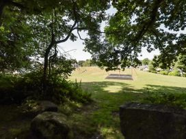 Wood End - Scottish Lowlands - 1077557 - thumbnail photo 32