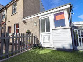 131 Trinity Avenue - North Wales - 1077590 - thumbnail photo 22
