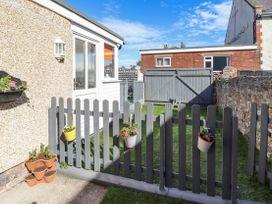 131 Trinity Avenue - North Wales - 1077590 - thumbnail photo 23