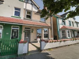 131 Trinity Avenue - North Wales - 1077590 - thumbnail photo 2