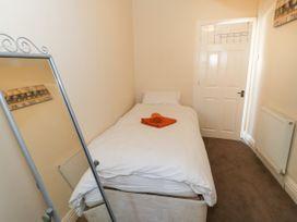131 Trinity Avenue - North Wales - 1077590 - thumbnail photo 20