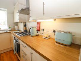Apartment 5 - Cotswolds - 1077607 - thumbnail photo 8