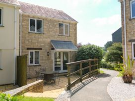 Blackbird Cottage - Cornwall - 1077615 - thumbnail photo 20